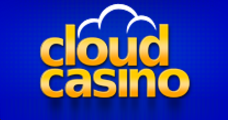 Cloud Casino Australia