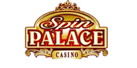 Spin Palace Casino Online Review