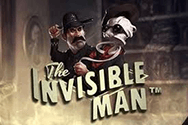 invisiblemanslot2